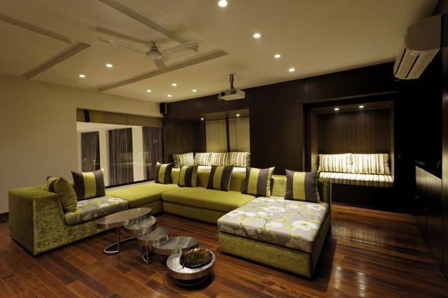 interior design for living room