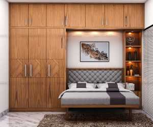 murphy bed in mangalore