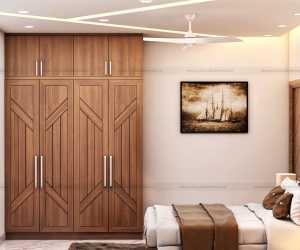Best home interior designers in Mangalore